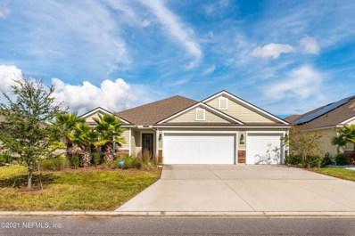 319 Northside Dr, Jacksonville, FL 32218 - #: 1137557