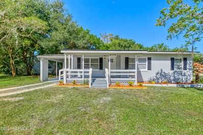 9775 Geiger Rd, Jacksonville, FL 32246 - #: 1137566