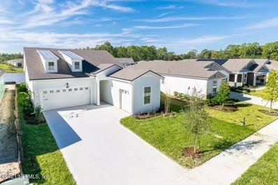 St Johns, FL home for sale located at 79 Kellet Way, St Johns, FL 32259
