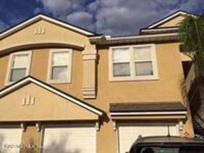 7051 Deer Lodge Cir UNIT 109, Jacksonville, FL 32256 - #: 1137599