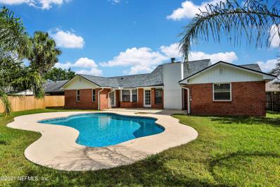 12474 Dunraven Trl, Jacksonville, FL 32223 - #: 1137600