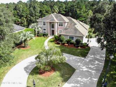 7739 Burnt Oak Trl, Jacksonville, FL 32256 - #: 1137623