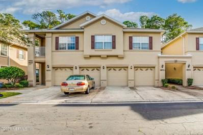 3868 Summer Grove Way S UNIT 87, Jacksonville, FL 32257 - #: 1137629
