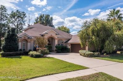 Orange Park, FL home for sale located at 1839 Hickory Trace Dr, Orange Park, FL 32003