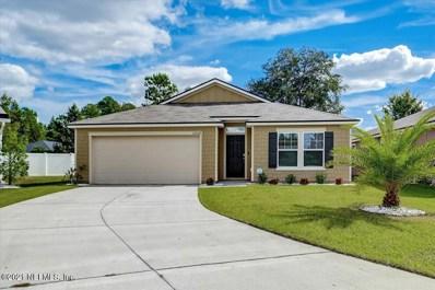 12055 Sea Grove Pl, Jacksonville, FL 32218 - #: 1137666