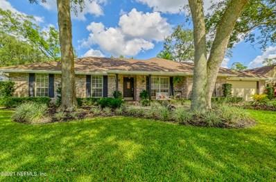 Jacksonville, FL home for sale located at 11541 Sedgemoore Dr S, Jacksonville, FL 32223