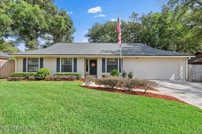 12955 Julington Ridge Dr E, Jacksonville, FL 32258 - #: 1137678