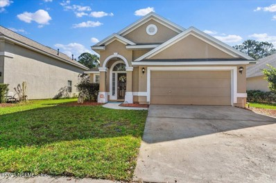 Jacksonville, FL home for sale located at 14523 Falling Waters Dr, Jacksonville, FL 32258