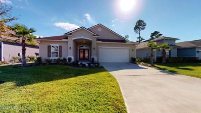 3884 Hammock Bluff Dr, Jacksonville, FL 32226 - #: 1137689