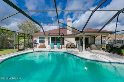 1655 Rustling Dr, Fleming Island, FL 32003 - #: 1137705