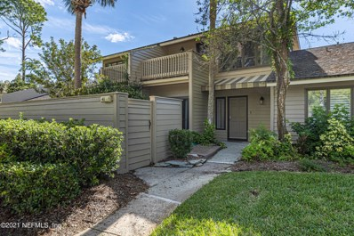 Ponte Vedra Beach, FL home for sale located at 41 Fishermans Cove Rd, Ponte Vedra Beach, FL 32082