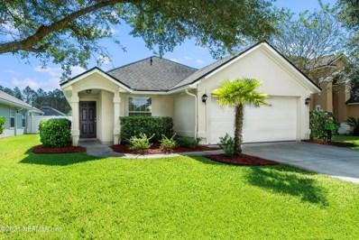 Orange Park, FL home for sale located at 1255 Bedrock Dr, Orange Park, FL 32065