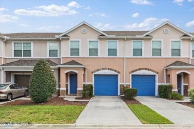 Orange Park, FL home for sale located at 445 Sunstone Ct, Orange Park, FL 32065