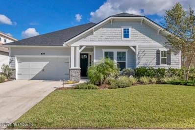 46 Pine Manor Dr, Ponte Vedra, FL 32081 - #: 1137739