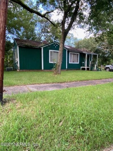 3071 Imperial St, Jacksonville, FL 32254 - #: 1137752