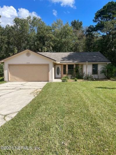 1525 Ibis Dr, Orange Park, FL 32065 - #: 1137756