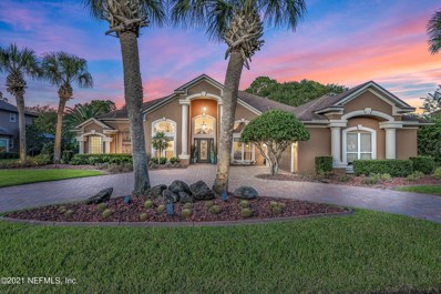 1412 Course View Dr, Fleming Island, FL 32003 - #: 1137757