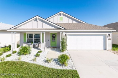 Jacksonville, FL home for sale located at 12606 Itani Ct, Jacksonville, FL 32226