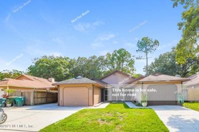 3846 Windridge Ct, Jacksonville, FL 32257 - #: 1137763