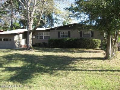 Jacksonville, FL home for sale located at 3439 Cesery Blvd, Jacksonville, FL 32277