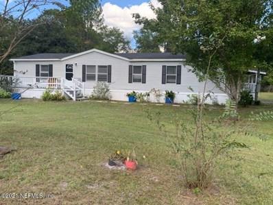 4840 Dandelion St, Middleburg, FL 32068 - #: 1137767