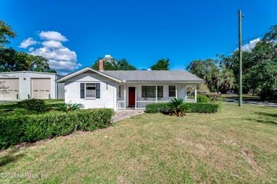 Orange Park, FL home for sale located at 517 Clinton Dr, Orange Park, FL 32073