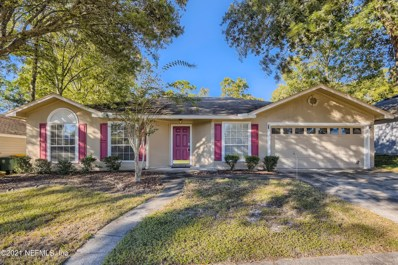 Jacksonville, FL home for sale located at 12351 Hunters Haven Ln, Jacksonville, FL 32224
