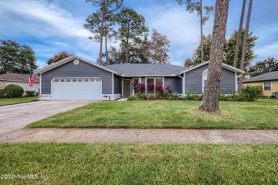 Jacksonville, FL home for sale located at 2761 Sebastian Ct, Jacksonville, FL 32224