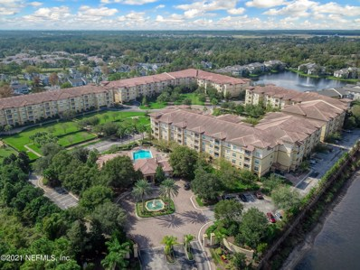 Jacksonville Beach, FL home for sale located at 4300 South Beach Pkwy UNIT 3119, Jacksonville Beach, FL 32250