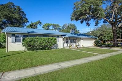 Jacksonville, FL home for sale located at 3238 Plumtree Dr, Jacksonville, FL 32277
