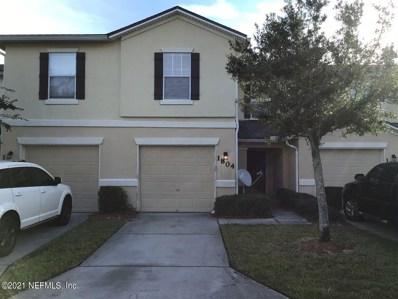 6700 Bowden Rd UNIT 1804, Jacksonville, FL 32216 - #: 1137862
