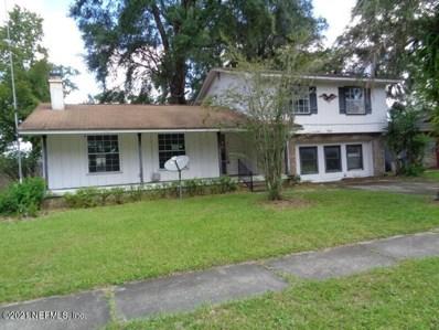 8079 Lamb Ct, Jacksonville, FL 32244 - #: 1137889