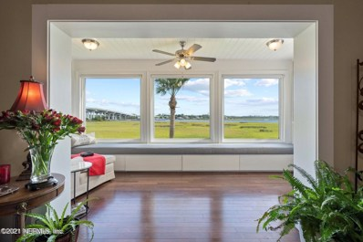 Jacksonville Beach, FL home for sale located at 3347 Lighthouse Point Ln, Jacksonville Beach, FL 32250