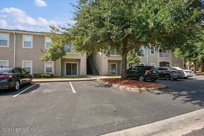 5050 Playpen Dr UNIT 4-15, Jacksonville, FL 32210 - #: 1137916