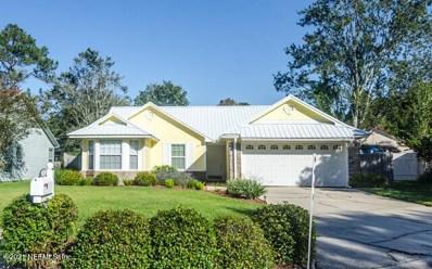 Jacksonville, FL home for sale located at 2223 Heath Green Pl, Jacksonville, FL 32246