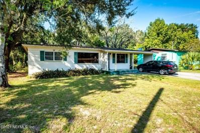 Jacksonville, FL home for sale located at 3163 Lansdell Dr, Jacksonville, FL 32208