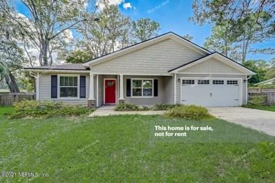 Jacksonville, FL home for sale located at 5340 Bedford Rd, Jacksonville, FL 32207