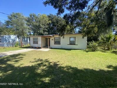 1813 Melson Ave, Jacksonville, FL 32254 - #: 1137976