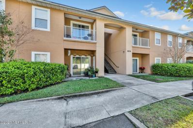 9575 Amarante Cir UNIT 11, Jacksonville, FL 32257 - #: 1137981