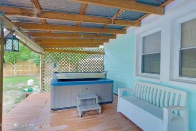 Jacksonville, FL home for sale located at 4308 Forest Blvd, Jacksonville, FL 32246