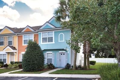 12311 Kensington Lakes Dr UNIT 1806, Jacksonville, FL 32246 - #: 1138011