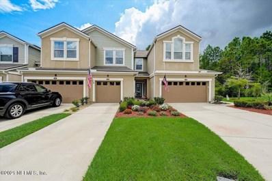 St Augustine, FL home for sale located at 112 Sonrisa Viia, St Augustine, FL 32095