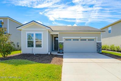 3809 Sunberry Ln, Middleburg, FL 32068 - #: 1138151