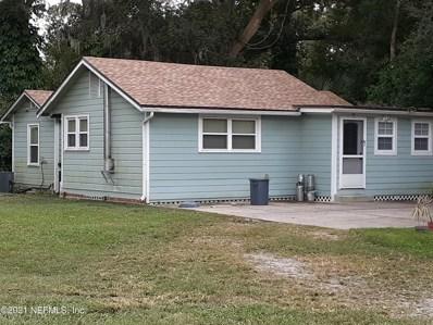 3854 Zion Rd, Jacksonville, FL 32207 - #: 1138189