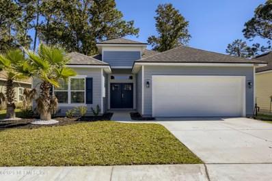 9933 Kevin Rd, Jacksonville, FL 32257 - #: 1138197