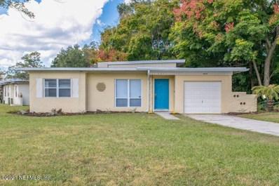 6261 Gloucester Rd, Jacksonville, FL 32216 - #: 1138222