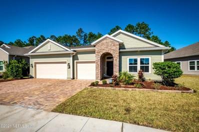 9942 Pavnes Creek Dr, Jacksonville, FL 32222 - #: 1138260