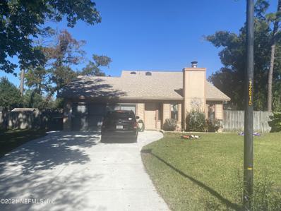 Jacksonville, FL home for sale located at 12811 Crest Ridge Dr, Jacksonville, FL 32258