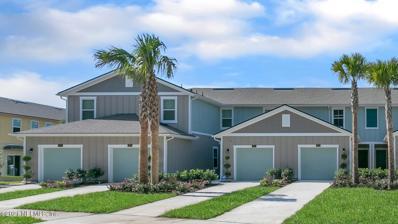 St Augustine, FL home for sale located at 180 Coastline Way, St Augustine, FL 32092