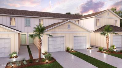 St Augustine, FL home for sale located at 182 Coastline Way, St Augustine, FL 32092